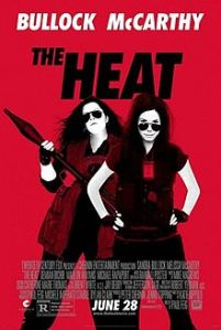220px-The_Heat_poster
