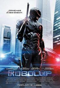 Robocop_poster