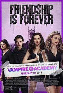 Vampire_Academy,_Blood_Sisters.jpeg