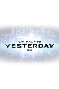 Welcome_to_Yesterday