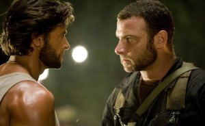 x-men-origins-wolverine-0