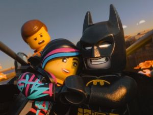 1391547099000-AP-FILM-REVIEW-THE-LEGO-MOVIE-61590770