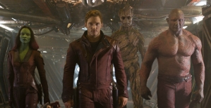 guardians-galaxy-movie-preview-guardians-of-the-galaxy-music-cinematography-chris-pratt-review