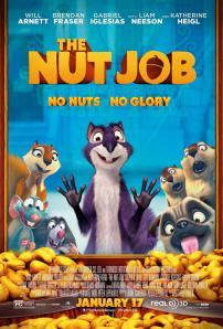 hr_The_Nut_Job_1