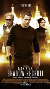 Jack-Ryan-Shadow-Recruit
