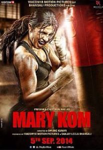 Mary_Kom_Poster