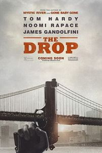 The_Drop_Poster