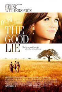 The_Good_Lie_poster