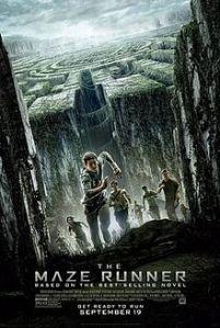 The_Maze_Runner_poster