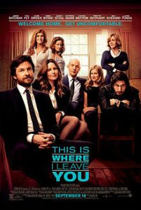 This_Is_Where_I_Leave_You_poster