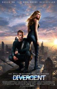 Divergent-2014
