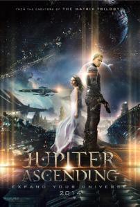 Jupiter_Ascending-267973304-large-2