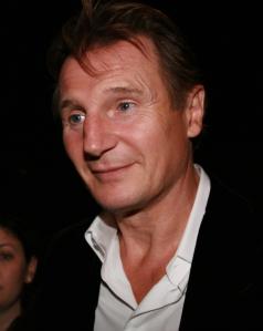 Liam_Neeson_TIFF_2008
