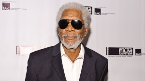 morgan-freeman-ted-2