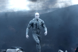prometheus_movie_engineer_deletedscenes