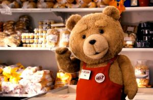 Ted-850x560