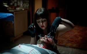americanmary2012b