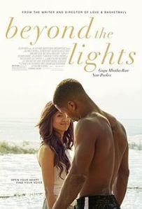 beyondthelights2014a