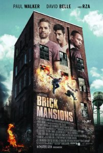 brickmansions2014a