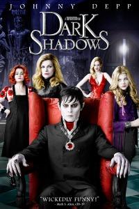 darkshadows2012a