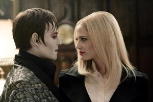 darkshadows2012c