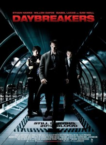 daybreakers2009a