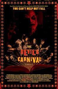 Devilscarnival033012
