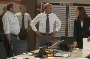 Draft-Day-Movie-Review-Image-4