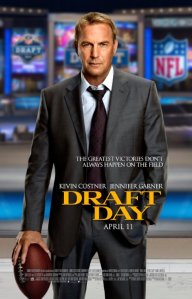draftday2014a