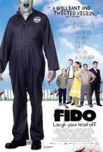 fido2006