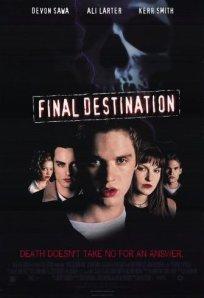 finaldestination2000a