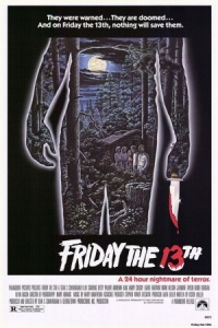 fridaythe13th1980a