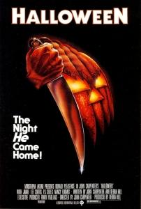 halloween1978a