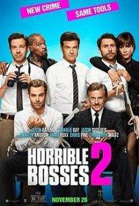 horriblebosses22014a