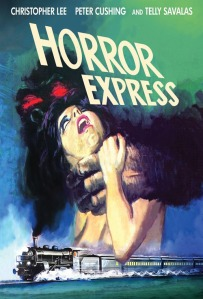 horrorexpress1972a