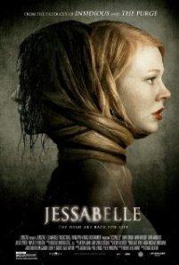jessabelle2014a