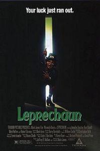 leprechaun1993a