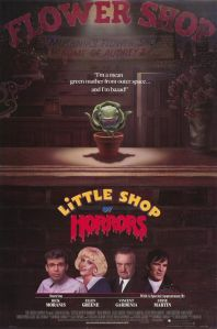 Little_shop_of_horrors