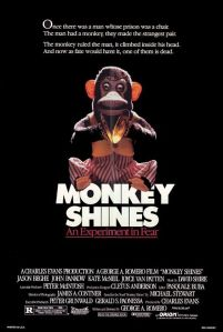 monkeyshine1988a