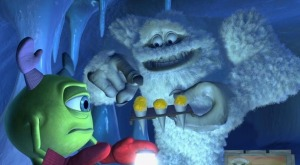 monster-inc-abominable-hombre-de-las-nieves-100-disney-8776-MLA20008035171_112013-F