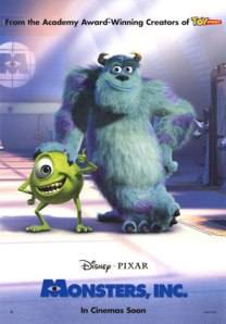 monstersinc2001a