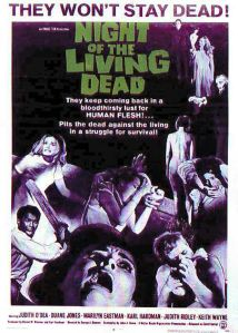 nightofthelivingdead1968a