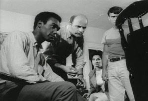 nightofthelivingdead1968c