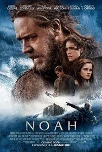noah2014a