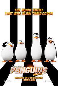 penguinsofmadagascar2014a