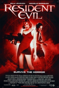Residentevil13