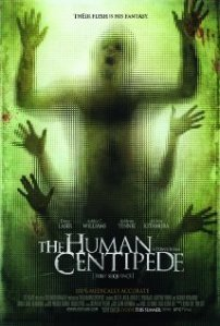the human centipede first sequence1