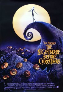 the-nightmare-before-christmas-movie-poster-1993
