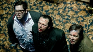 The-Worlds-End-Nick-Frost-Simon-Pegg-Paddy-Considine