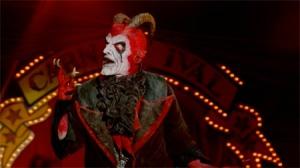 the_devils_carnival